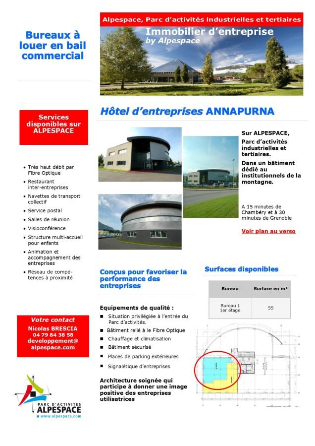 Fiche produit Centre d'affaires ANNAPURNA- juin 2015.jpg