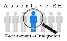 Logo Assertive.jpg