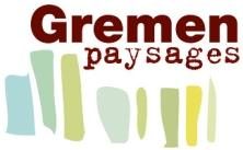 LOGO-GREMEN-PAYSAGES.jpg