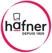 logo hafner.png