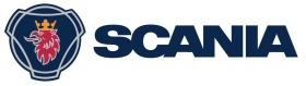 Logo_Scania_Horizontal