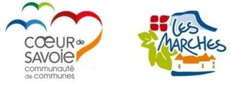 Logo combi.jpg