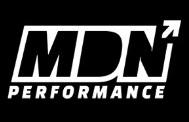 logo mdn 2