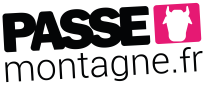 logo-passe-montagne_plan de travail 1