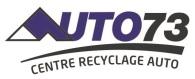 logo auto73.jpg