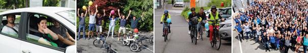 Challenge mobilité 2.png