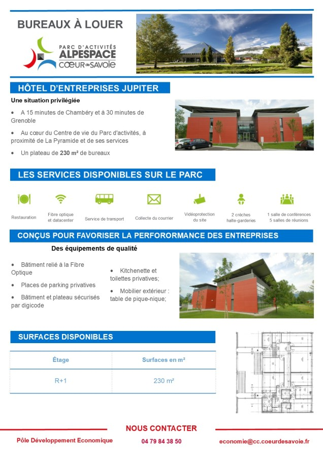 JUPITER - R+1 - 230 m².jpg