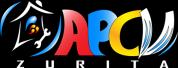 Logo Zurita.png