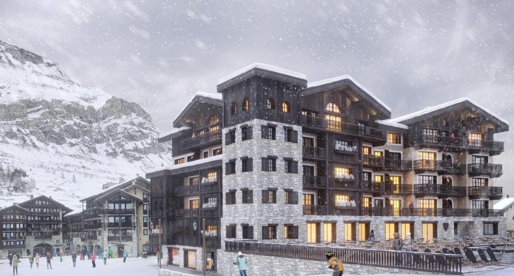 Hôtel Val d'isère.jpg