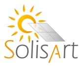 Logo S0LISART.jpg