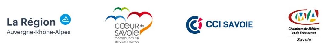 Logos combi.jpg