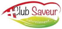 Logo club Saveur