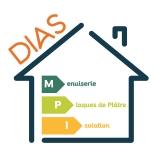 Logo DIAS MPI New.jpg