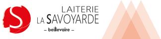 Logo Laiterie La Savoyarde.png