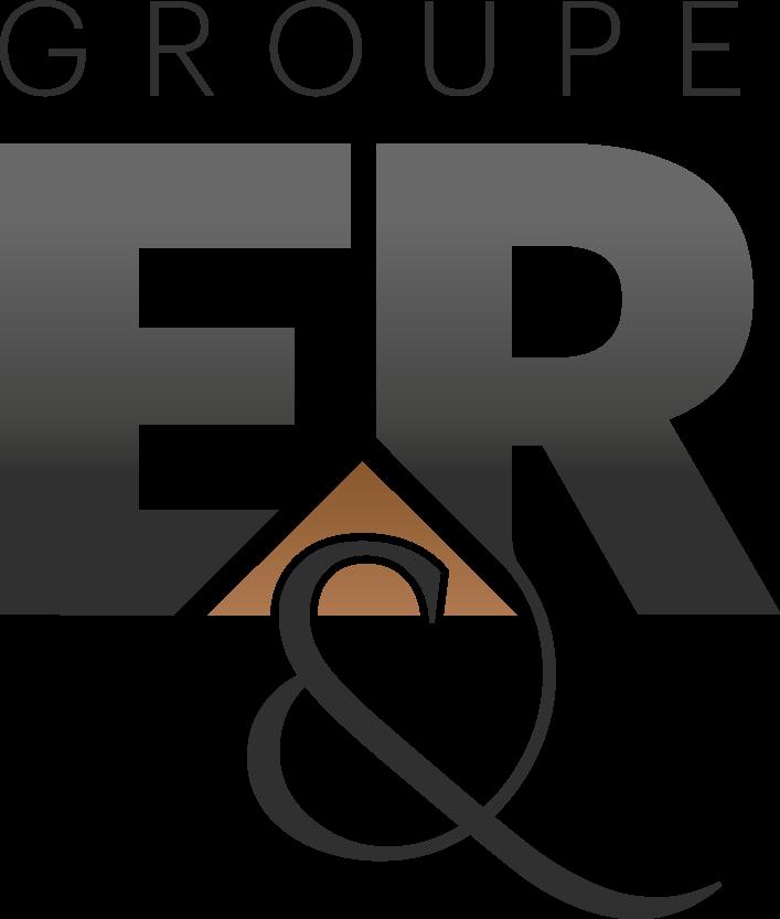 Logotype_E&R_3declinaisons_GroupeER_couleur.png