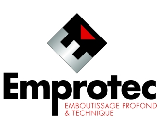 1-EMPROTEC-LOGO-CMJN.jpg
