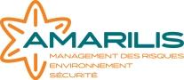 AMA_Logo_complet_coul.jpg