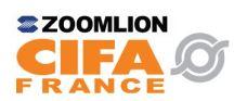 logo CIFA.jpg