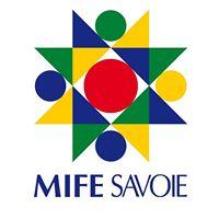 Logo MIFE.jpg