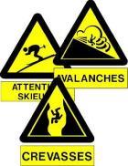 panneaux-securite-pistes