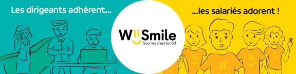 Visuel WiiSmile.png