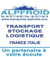 AlpFroid_Logo_03