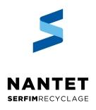 Recy_NANTET_quadri J