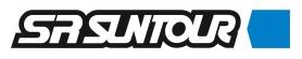SRSUNTOUR-CI-Logo-Colour-2018