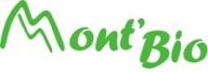Logo Mont Bio