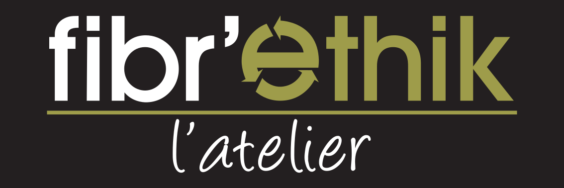 logo_FIBR ETHIK (6).PDF
